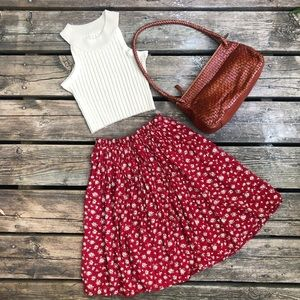 Dresses & Skirts - Full summer outfit